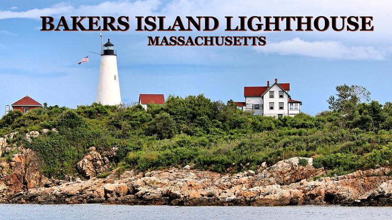 IMG_1703 Bakers Island Lighthouse