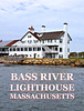 Bass River Light 100_6000