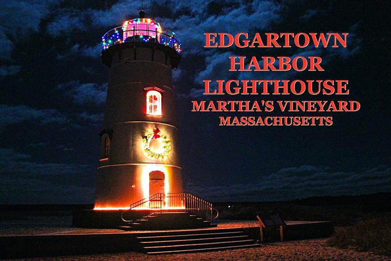 IMG_0527 Edgartown Light night