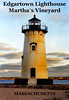 Edgartown Light001
