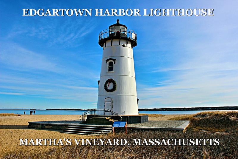 IMG_0753 Edgartown Light