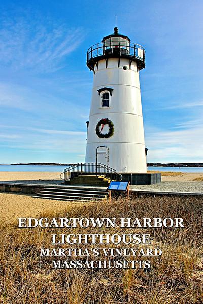 IMG_0756 Edgartown Ligbht