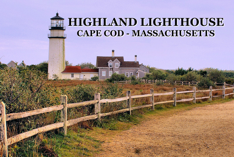 Highand Light 6591552