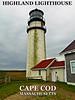 Cape Cod 100_5827
