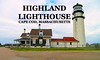 Highland Light 100_5853