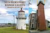 100_4988 Newburyport Range banner