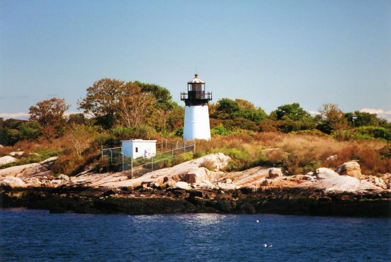 Ten Pound Island Light003f