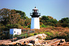 Ten Pound Island Light001f