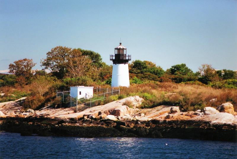 Ten Pound Island Light002f
