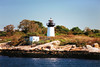 Ten Pound Island Light002f