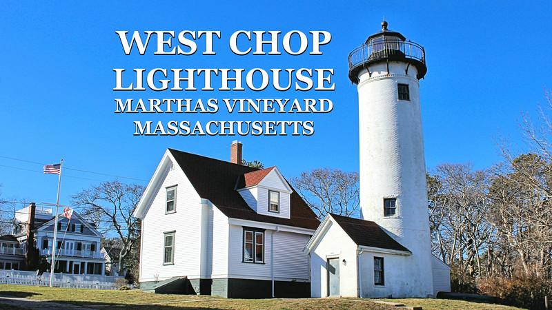 IMG_0275 West Chop Light