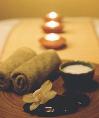 "<a title=""Make a reservation for Leeza Schiffer, Massage (90 Minutes) with Tom Barefoot's Tours"" href=""http://www.tombarefootshawaiitoursactivities.com/product.php?id=3501&name=90_Minute_Massage"">Leeza Schiffer, Massage (90 Minutes)</a>"