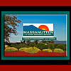 Massanutten : 1 gallery with 67 photos