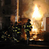 Massapequa F.D. Signal 10 81 Sunset Blvd. 12/8/12