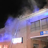 Massapequa Building Fire- Paul Mazza 1