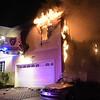 Massapequa House Fire- Paul Mazza