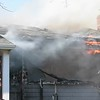 Massapequa House Fire- Paul Mazza 2