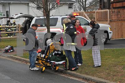 Mass. Signal 10  15 Walnut St 3-16-2012