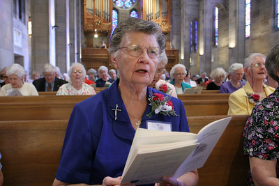 Grey Nuns Celebrated 032