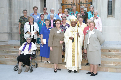 Grey Nuns Celebrated 003
