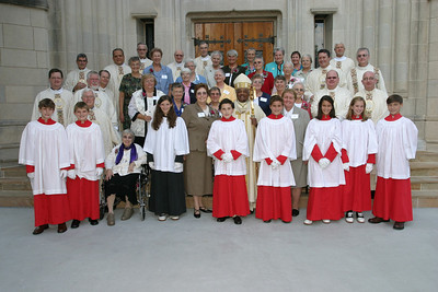 Grey Nuns Celebrated 009