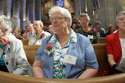 Grey Nuns Celebrated 038