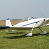 2004  SEARS RICHARD  RV-8  N812RS