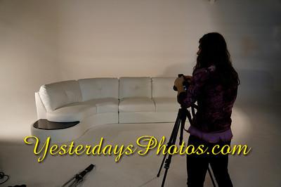 YesterdaysPhotos com-_DSC6258