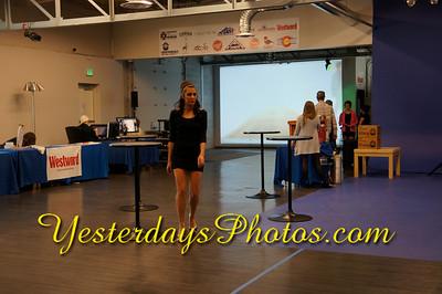 YesterdaysPhotos com-_DSC6291