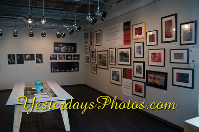 YesterdaysPhotos com-_DSC6238
