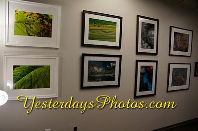 YesterdaysPhotos com-_DSC6276
