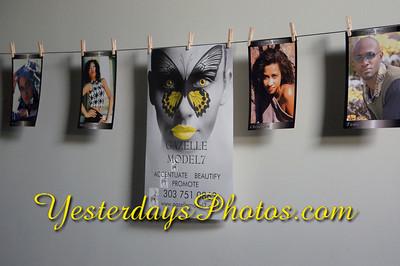 YesterdaysPhotos com-_DSC6286