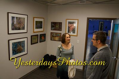 YesterdaysPhotos com-_DSC6277