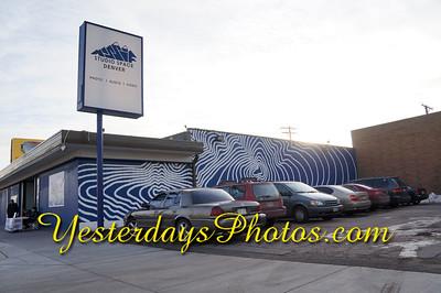 YesterdaysPhotos com-_DSC6281