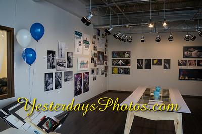 YesterdaysPhotos com-_DSC6236