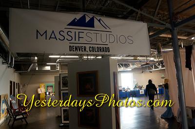 YesterdaysPhotos com-_DSC6242
