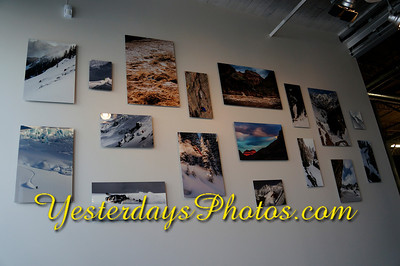 YesterdaysPhotos com-_DSC6239