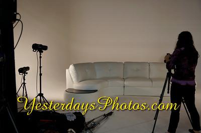 YesterdaysPhotos com-_DSC6261