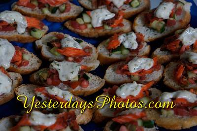 YesterdaysPhotos com-_DSC6283