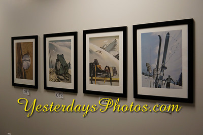 YesterdaysPhotos com-_DSC6267