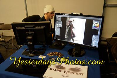YesterdaysPhotos com-_DSC6300