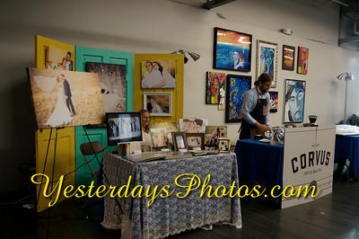 YesterdaysPhotos com-_DSC6246