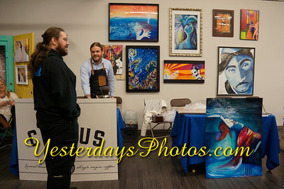 YesterdaysPhotos com-_DSC6247