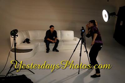 YesterdaysPhotos com-_DSC6333