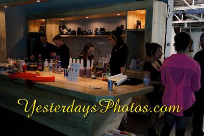 YesterdaysPhotos com-_DSC6288