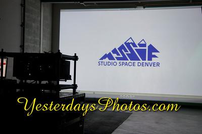 YesterdaysPhotos com-_DSC6346