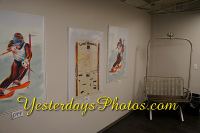 YesterdaysPhotos com-_DSC6265