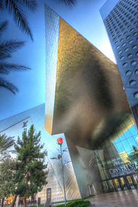 Las Vegas Abstract #2