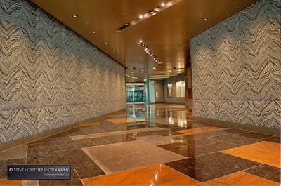 Vegas Lobby -1