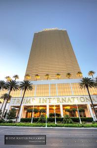 Trump Hotel-01